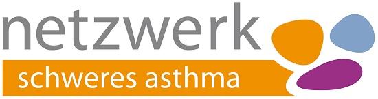 Netzwerkzentrum Region Stuttgart Schweres Asthma