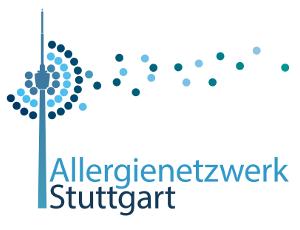 Mitglied Allergienetzwerk Stuttgart