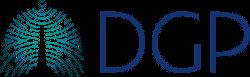 Deutsche Gesellschaft für Pneumologie